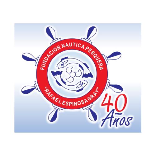 17. Fundacion Nautica pesquera