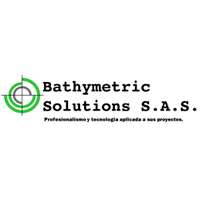 Bathymetric Solutions S.A.S