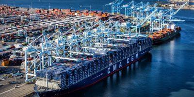 Port-of-Los-Angeles-general-e1503996322125-1280x640-400x200