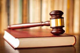 Nueva ley BIMCO y cláusula de arbitraje en curso