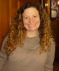 Amy J. Wolk Murphy