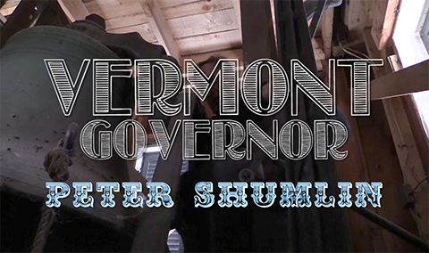 Governor Shumlin Visits Johnson Vermont, 4/4/16