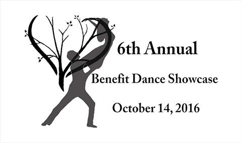 Lamoille Union High School: Benefit Dance Showcase, 10/14/16