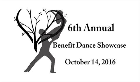 Lamoille Union High School: Benefit Dance Showcase, 10/14/16
