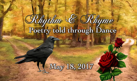 Lamoille Union High School: Rhythm & Rhyme Spring Dance, 5/18/17