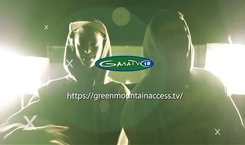 GMATV Station Promo, 2018