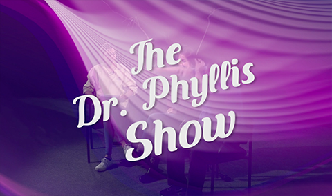 Doug Boardman's Class: The Dr. Phyllis Show