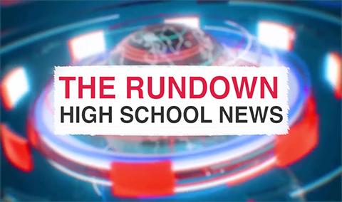Doug Boardman's Class: The Rundown