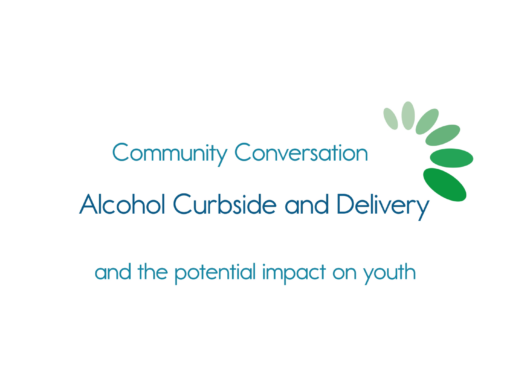 Healthy Lamoille Valley, Alcohol Curbside and To Go: Potential Impacts on Youth