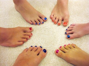 NailParty_Feet-600x450