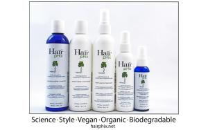 updated-hairphix-product[1]