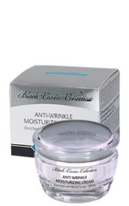 anti-wr.cream_caviar[1]