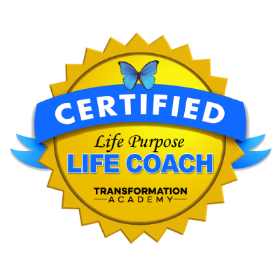 life purpose coach15904277913