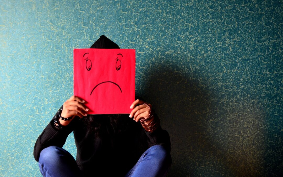 Signs of Depression and When to Seek Help
