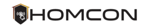 Homcon Technologies