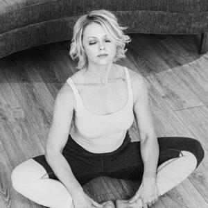 Pamela Fitzgerald Profile
