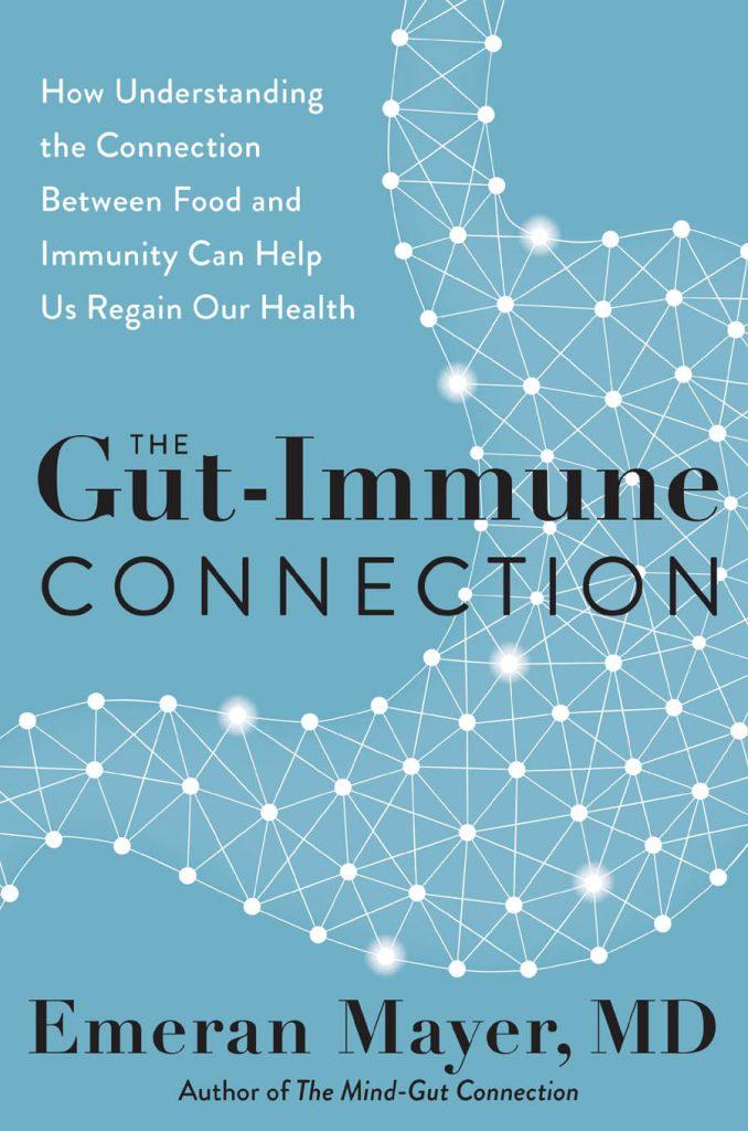gut-immune-cover