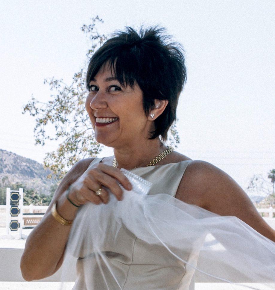 Elisabetta Ciardullo