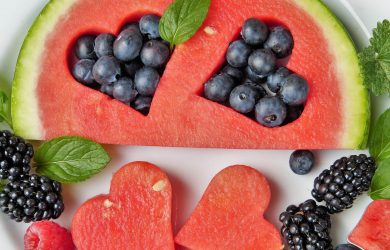 The Science Behind Anti-inflammatory Diets