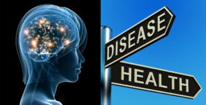 Refahımızı Etkileyen Beynin Güçlü Rolü