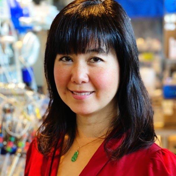 Colleen Cutcliffe, PhD