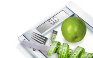 The Magic Weight Loss Diet Does Not Exist