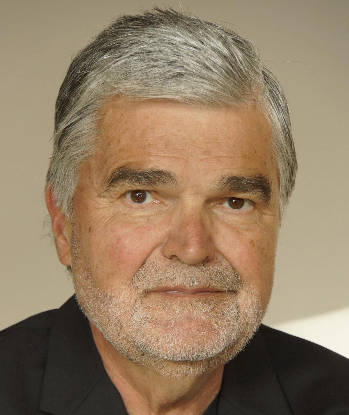 Emeran A. Mayer, MD