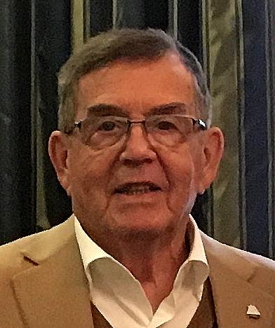 Grant Bartlett, PhD