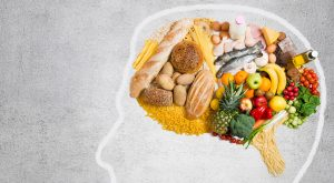 How to Blend Neuroscience, Nutrition and Food