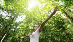 İyimserlik ve Kardiyovasküler Sağlık