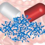 Er probiotika godt for dig?