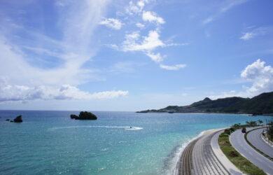 The Okinawa Diet