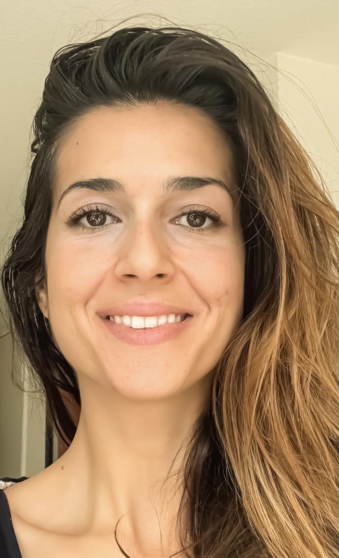 Sarah Abedi, MD