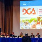 ABD Hükümetinin Sağlıklı Beslenme Tavsiyesine İhtiyacımız Var mı?
