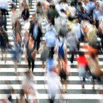 私たちは本当に私たちの健康のために10,000日XNUMX万歩を踏む必要がありますか?