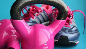 Resistance Training vs. Cardio