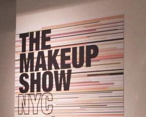 makeup show1