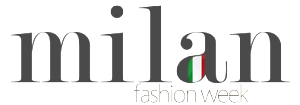 fashion week milian