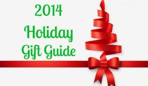 gift guide pic apparel