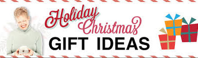 Holiday Gift Guide Home-ware 2015 #holidaygiftguide #GIFTIDEAS #housewares 3