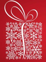 HOLIDAY GIFT GUIDE APPAREL & ACCESSORIES 2015 #holidaygiftguide #GIFTIDEAS #accessories 12