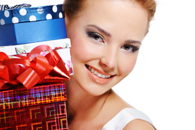 2015 Beauty Holiday Gift Guide  #holidaygiftguide #GIFTIDEAS #BEAUTY 8