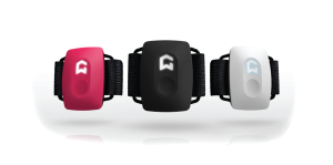 holiday gift guide gymwatch