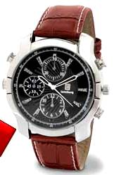 holiday gift guide watch