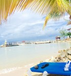 jamaica jewel 7
