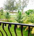 jamaica jewel 8
