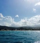 jamaica jewel3