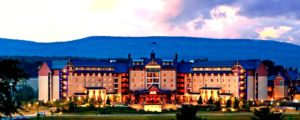 Mount Airy Casino & Resort - Poconos Vacation Getaway @MountAiryCasino 18