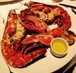 Mount Airy Casino & Resort - Poconos Vacation Getaway @MountAiryCasino 12