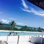 swimweek cabanna 1 hotel